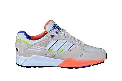 adidas Tech Super W Schuhe