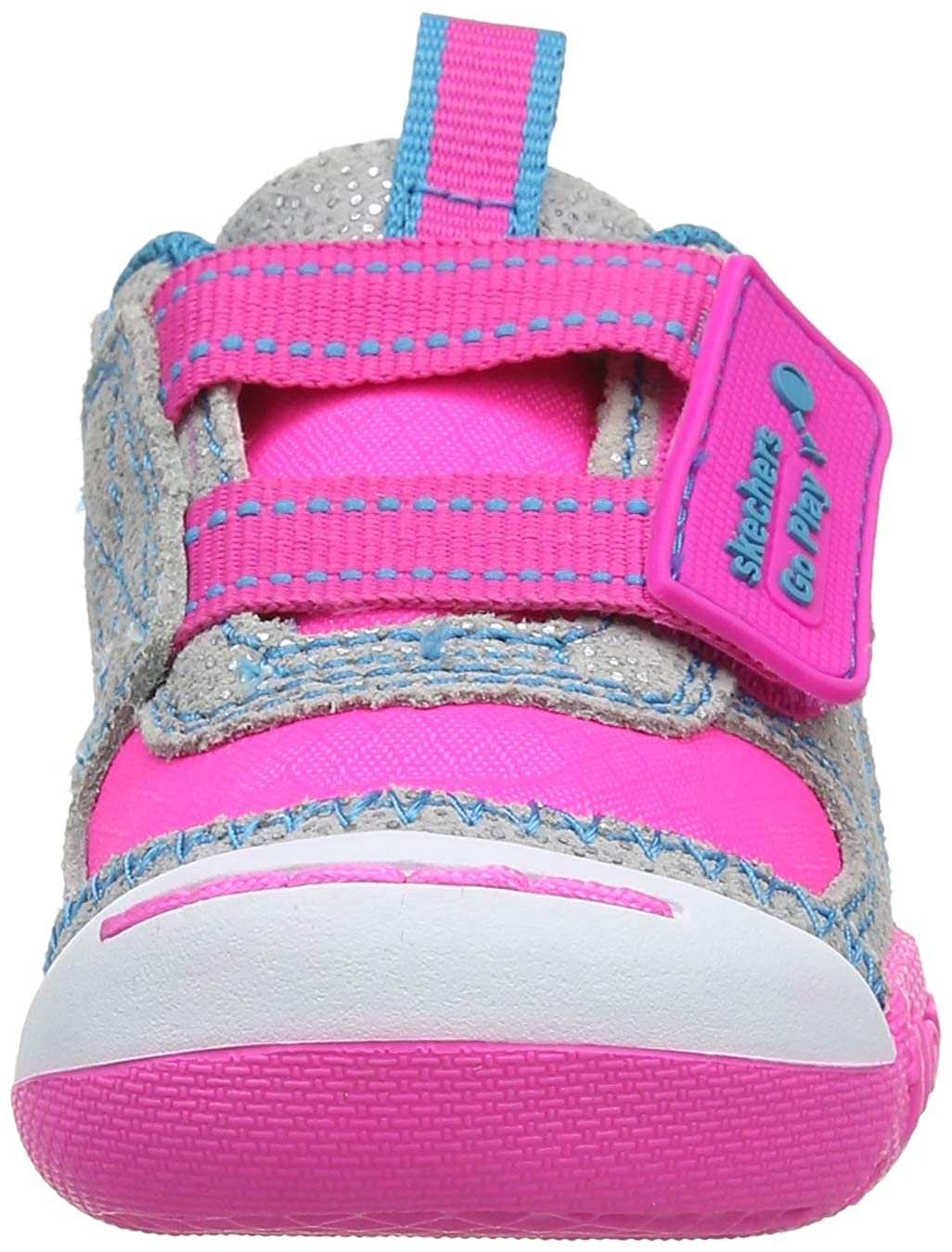 Baskets Fille Skechers Flex Play