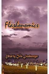 Flashonomics Kindle Edition