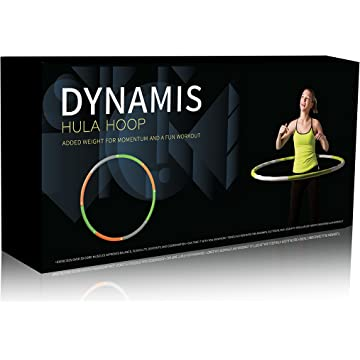 best Dynamis Fat Burning reviews