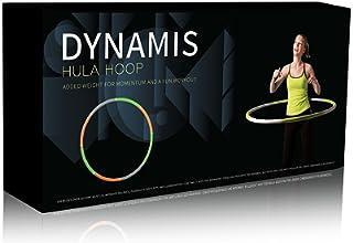 Dynamis Fat Burning