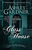The Glass House (Captain Lacey Regency Mysteries)