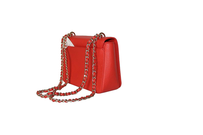 Tory Burch Adjustable Chain Crossbody Handbag Bark Handbags Bag