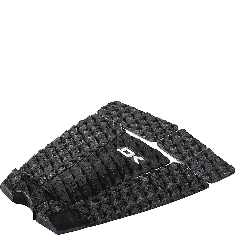DakineユニセックスBruce Irons Pro Surf Traction Pad B01KLI8QCY One Size|ブラック ブラック One Size