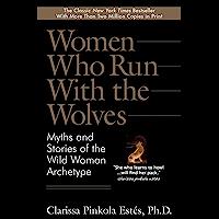 feminist criticism in the wilderness