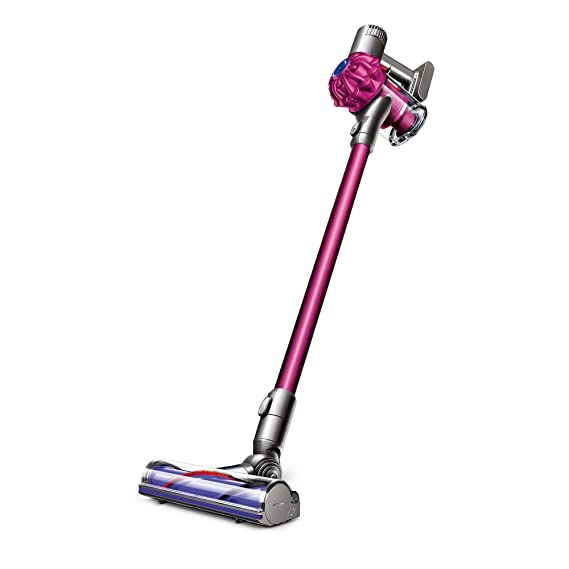 Best Vacuum for High Pile Carpet