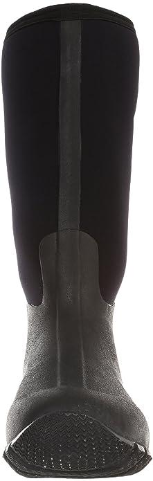 The Original MuckBoots Hoser Classic Hi-Cut Boot