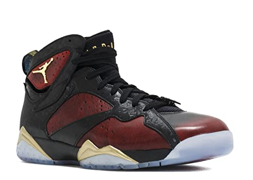 41f24f83659b Nike AIR Jordan 7 Retro DB  DOERNBECHER  - 898651-015 - Size 9.5 ...