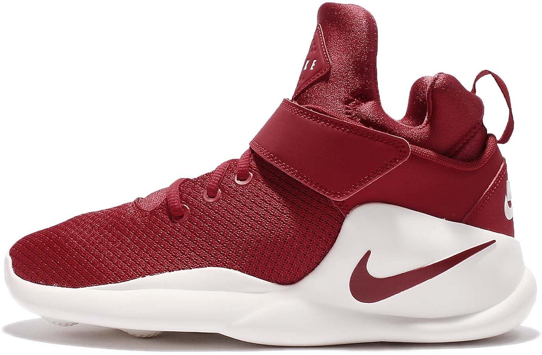 Amazon.com   Nike Kwazi 884839 601 Size