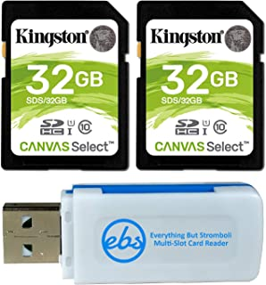 Professional Kingston 16GB MicroSDHC Card for Motorola Starling Smartphone with custom formatting and Standard SD Adapter. Class 4 .