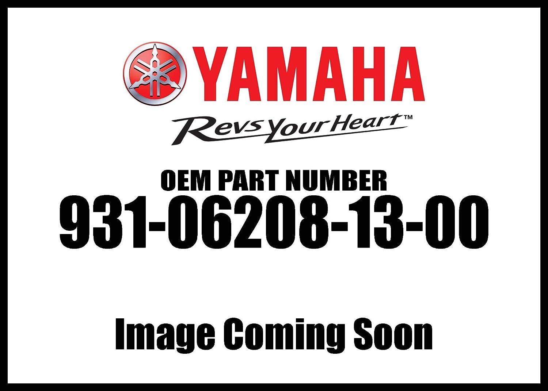 Yamaha Oil Seal 931-06208-13-00 New Oem
