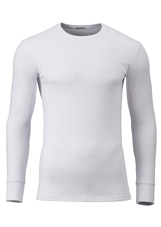 Modern Thermal Long Sleeve T-shirt Jockey 15500717
