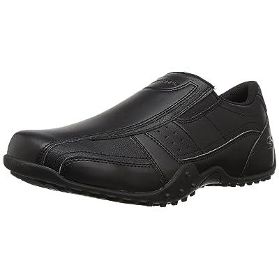 Skechers Men's Elston-kasari Food Service Shoe: Shoes