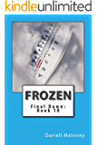 Frozen (Final Dawn Book 10)