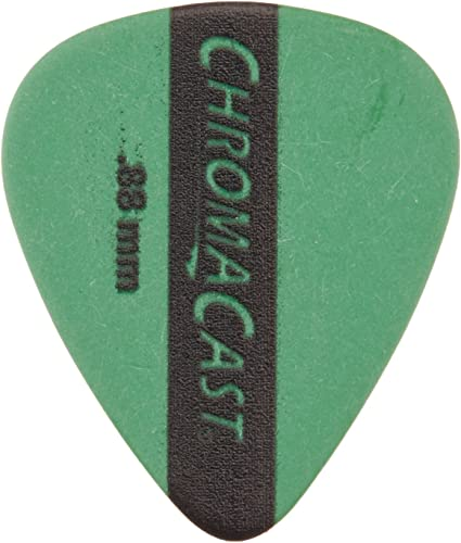 CNBEAU 30 Inch Nylon Guitar Bag with Adjustable Shoulder Strap Guitar Soft Case Color : Pink