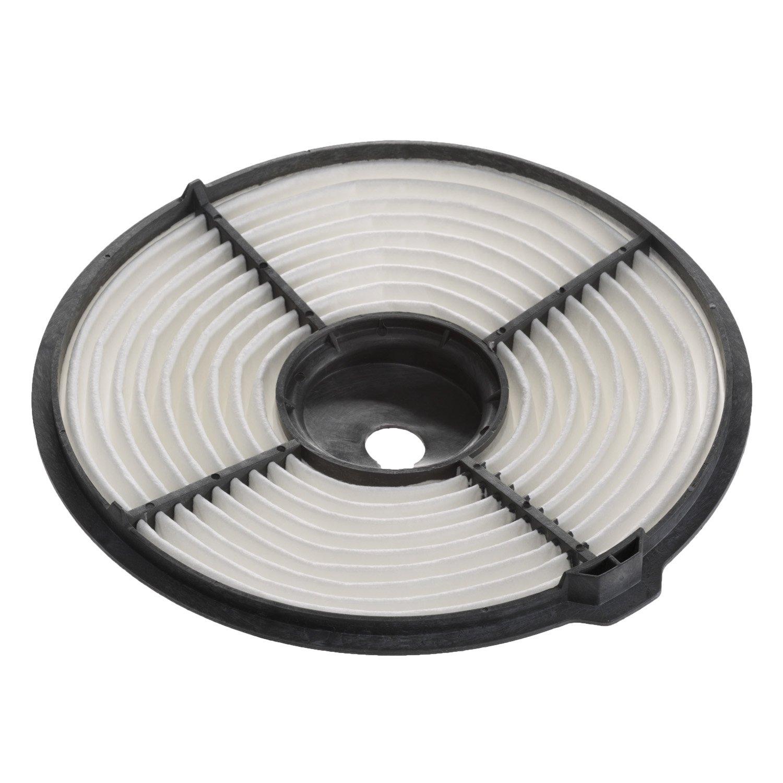 Champion CAP6544 Engine Air Filter