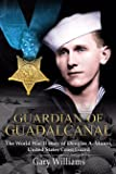 Guardian of Guadalcanal