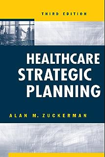 Amazon essentials of health care marketing ebook berkowitz healthcare strategic planning fandeluxe Choice Image