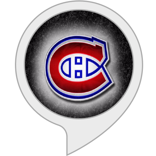 (Montreal Canadiens Trivia)