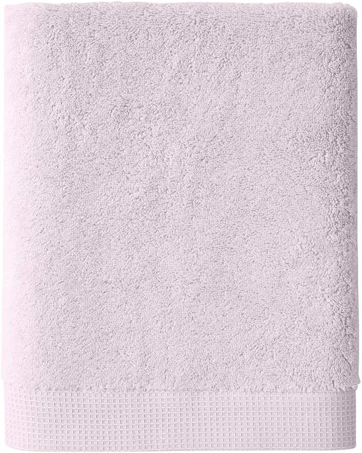Nacre Yves Delorme Astrée Bath Towel Set of 2