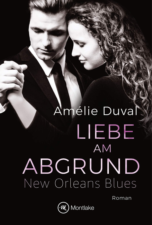 Liebe Am Abgrund  New Orleans Blues 4