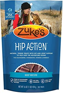 product image for Zuke's Hip Action Dog Treats - 2 Pack