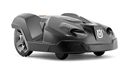 Husqvarna Automower 430X - Cortacésped