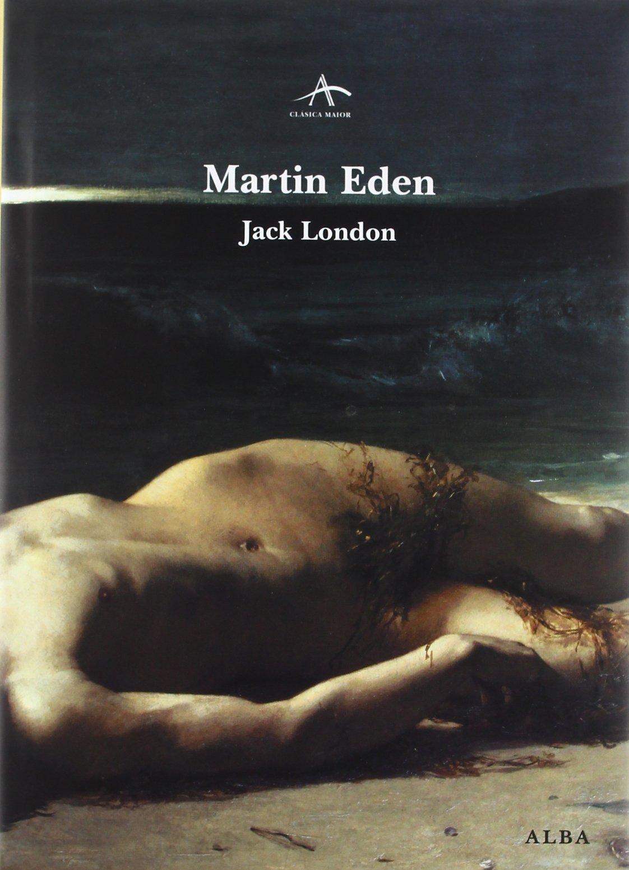 Martin Eden (Clásica Maior)