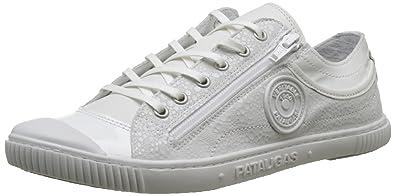 Baskets Sacs Chaussures BiskBB et Pataugas Femme Basses 4BgxH