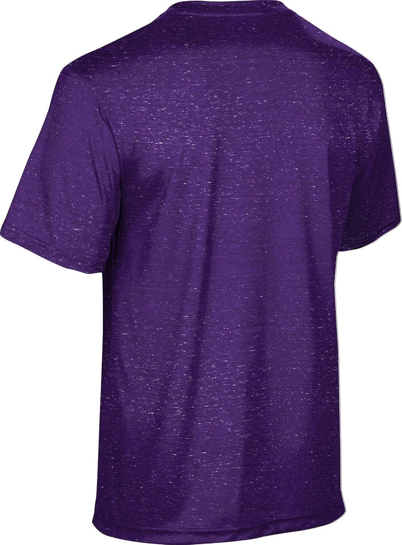 Heather ProSphere University of Northern Iowa Boys Performance T-Shirt