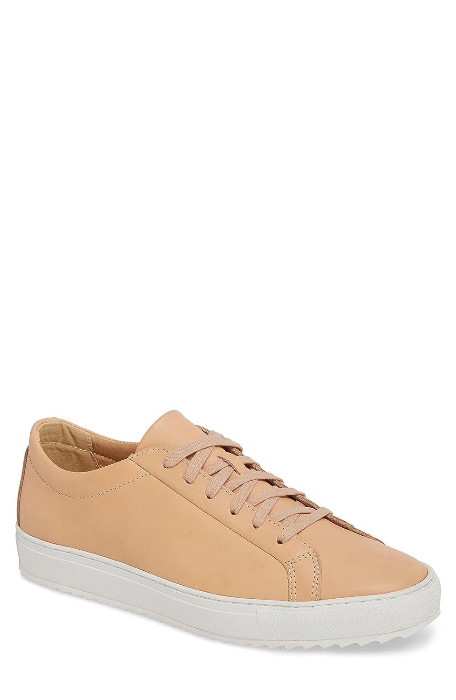 [ティシージー] メンズ スニーカー TCG Kennedy Lugged Sneaker (Men) [並行輸入品] B07D2CY5BR