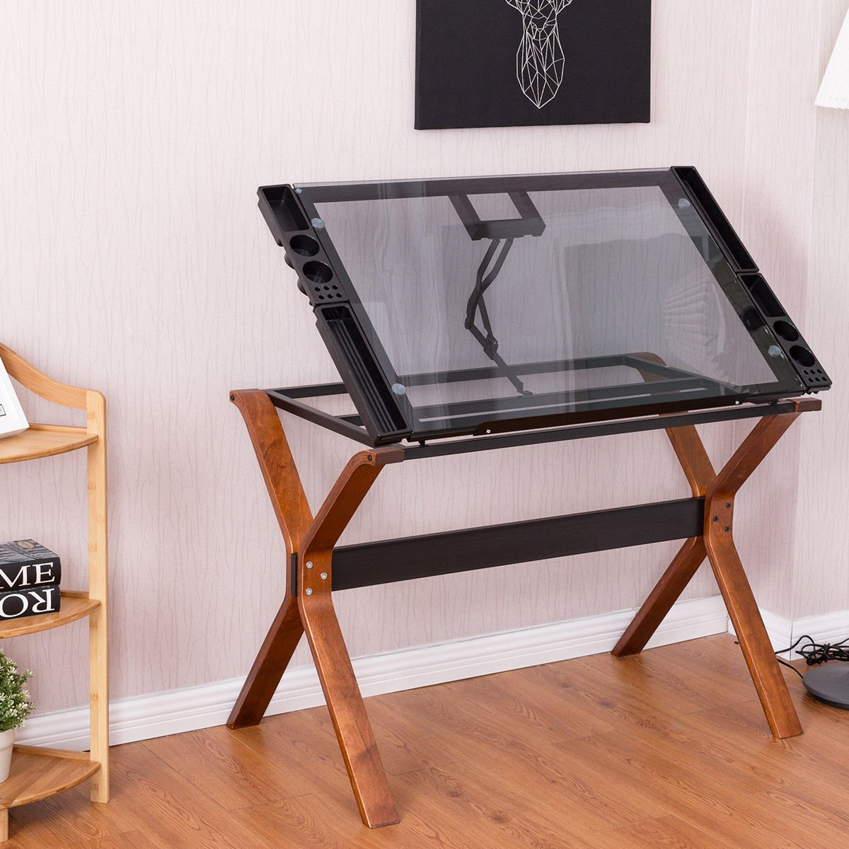 Best Rated In Drawing Tables & Boards & Helpful Customer