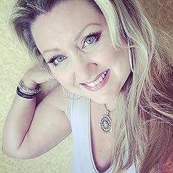 Kathryn Le Veque