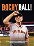 Bochy Ball! The Chemistry of Winning and Losing in