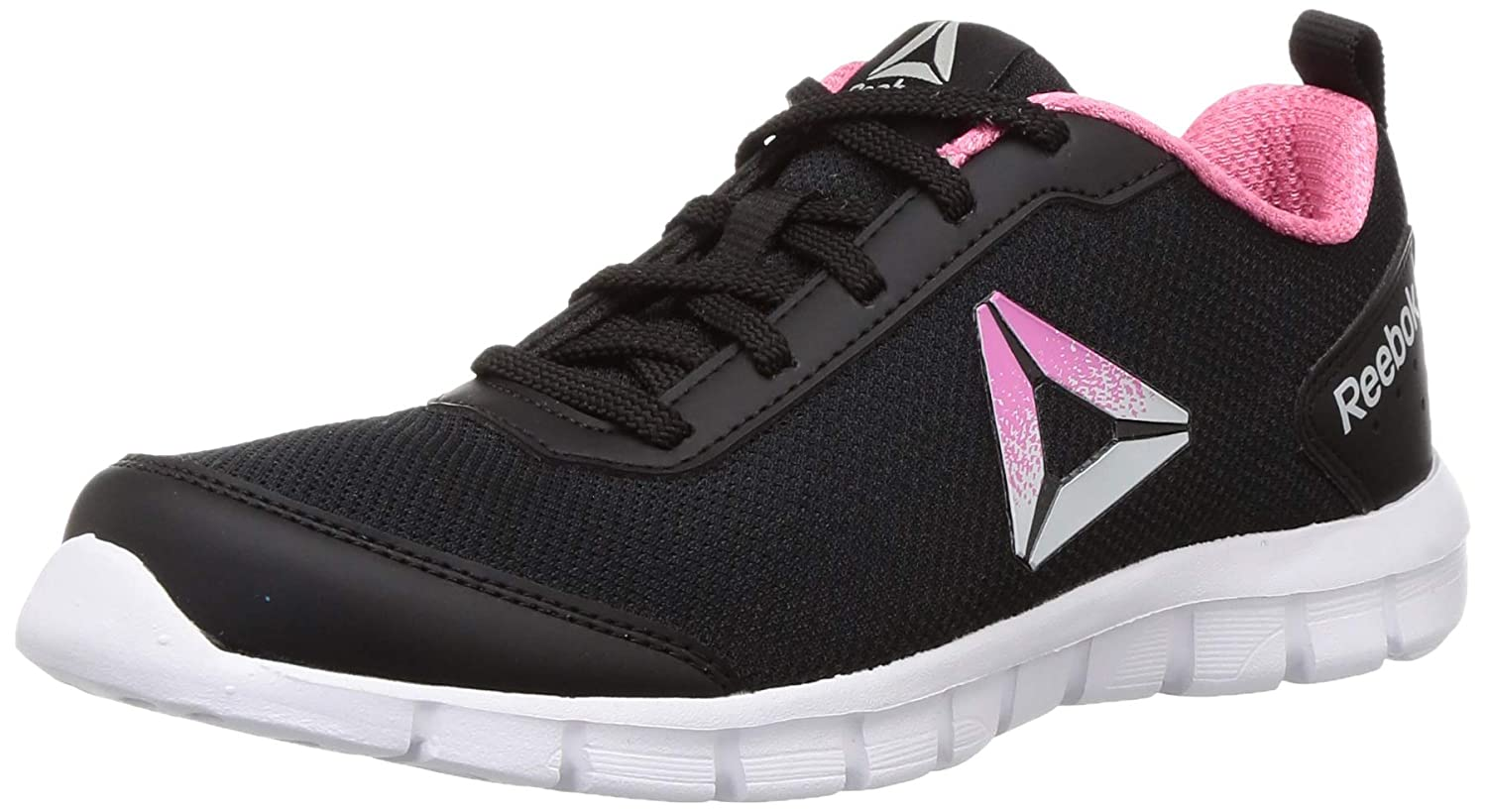 Reebok Women's Revolution Tr Training Shoes