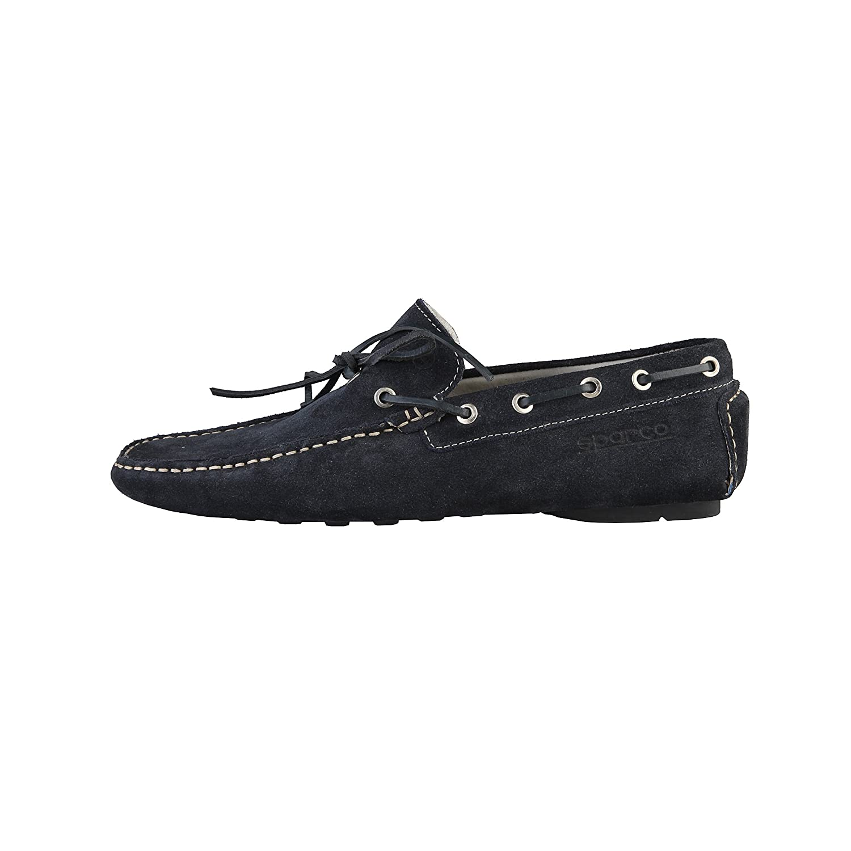 Sparco Magny-Kours Camo, Mocasines para Hombre: Amazon.es: Zapatos y complementos