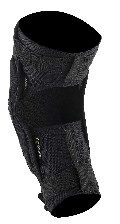 Alpinestars Mens Vector Pro Elbow Protector