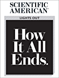 Lights Out: How It All Ends