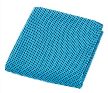 Sauna Microfaser Handtuch leicht und Ultra saugf/ähig Schnelltrocknend Microfaser-Badetuch Strandhandtuch Giwil Mikrofaser Handt/ücher Strand /& Reisehandtuch perfekte Sporthandtuch
