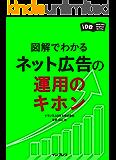 図解でわかる ネット広告の運用のキホン impress Digital Books
