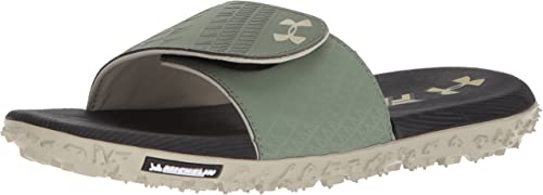 Fat Tire Slides Slide Sandals: Amazon