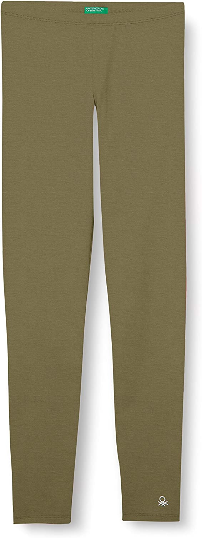 United Colors of Benetton Leggings para Ni/ñas