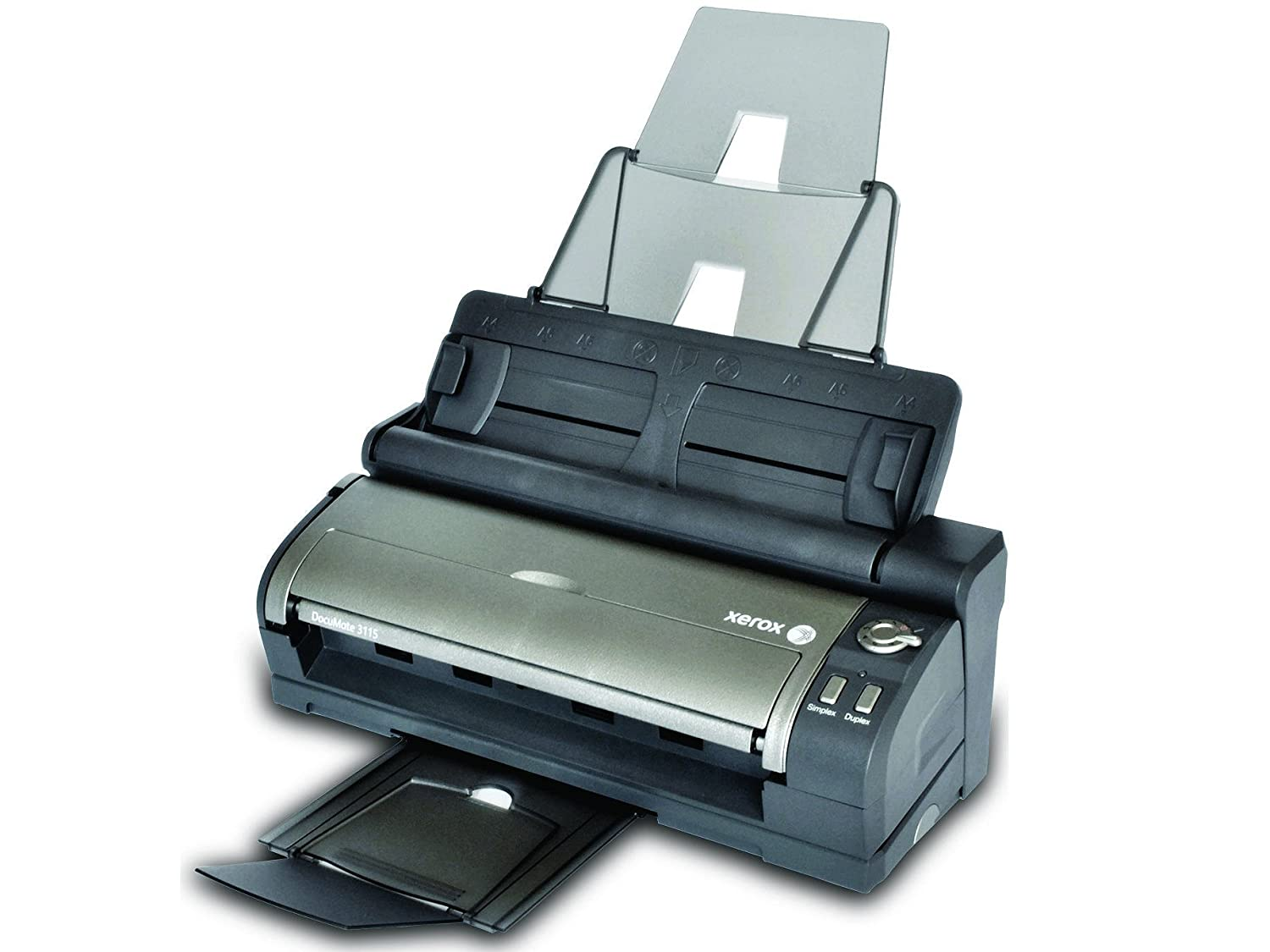 photo feeder pdf multiple dp sc scanner scanners scansnap macintosh larger fujitsu sheet for with fed photos com instant amazon view