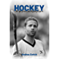 Hockey: 50 Tips From Intelligent Players (English Edition)