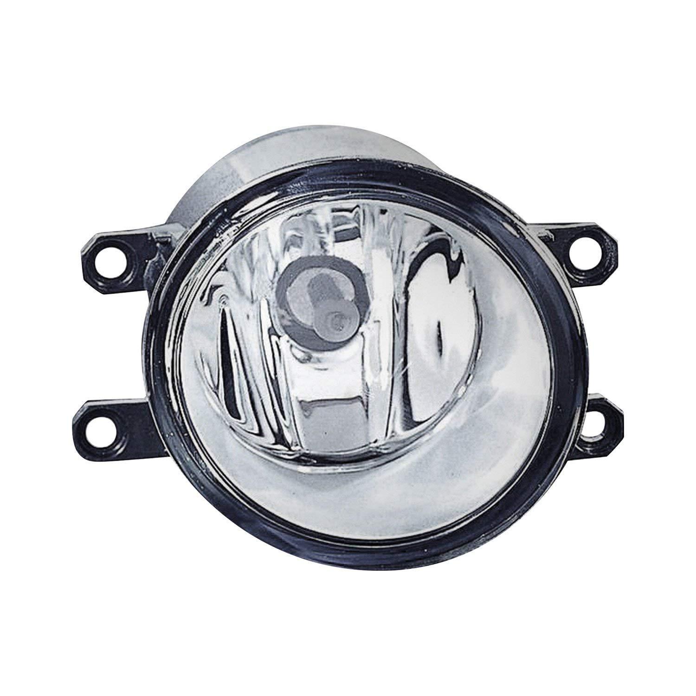 malfunction indicator lamp lexus gs450h