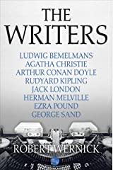 The Writers Kindle Edition