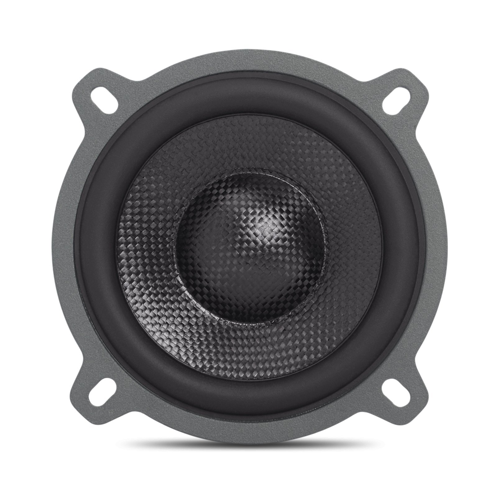 Infinity Kappa Perfect 300m 3.5'' 75 Watts RMS Kappa Perfect Series Midrange Speakers