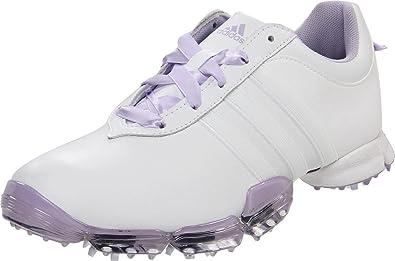adidas Women s Signature Paula 2.0 Golf Shoe 22f277623