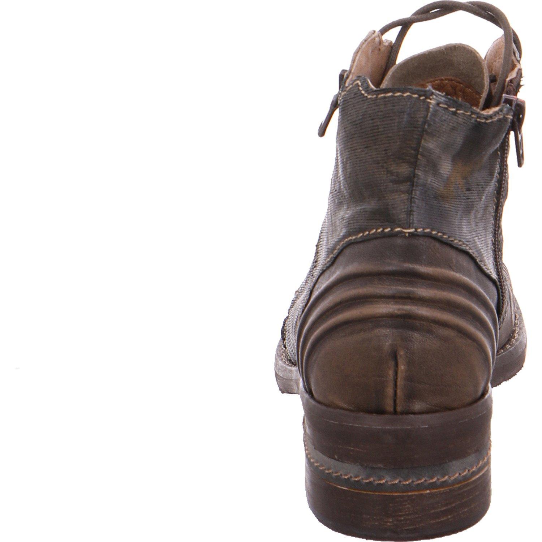 Pour Bottes Et Femme Charme Sacs 22 Chaussures 824 AqwxABtFa