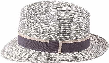 TAOMAP89 French Bulldog Cartoon Skull Caps Women and Men Winter Warm Stretchy Knit Beanie Hats